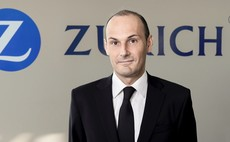 Zurich Italy appoints one from Allianz as COO