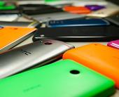 mobilephones100576186orig