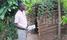 Kagadi district health department launches sanitation operation