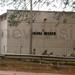 Uganda Museum gets sh500m conservation grant