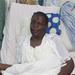 Woman seeks help for heart operation