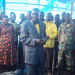 Former MP Ocula to contest for Kilak under NRM