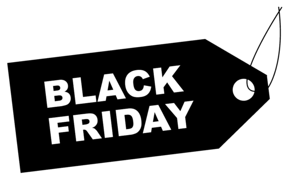 Black Friday: bankers' bargains around the world