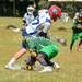 Lacrosse: It's Uganda's moment on the World stage