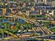pittsburgh-bridges-don-o-brien-via-flickr