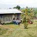 Ugandans urged on mindset change