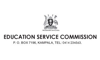 Education service commission 350x210