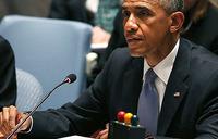 Obama to create world's largest marine sanctuary