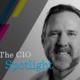 CIO Spotlight: Trevor Schulze, RingCentral
