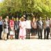 ATA advance party arrives in Uganda