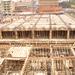 Nakivubo Stadium re-development takes shape