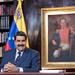 Venezuela's Maduro defends rule as legitimate