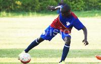 Ndejje University host Simba FC in FUFA Big league