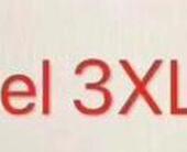 pixel3leaktop100759646orig