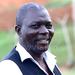 Cranes coach Basena waits on Kabugo verdict injury