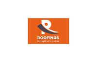 Roofings congratulates NRM