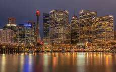 Commonwealth Bank to demerge its $500m-a-year wealth arm