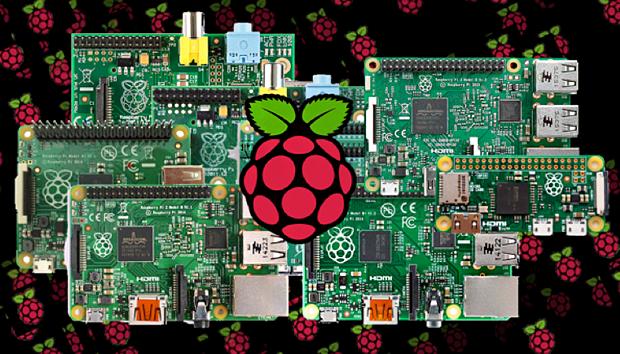 raspberrypihardware20161100678886orig