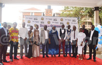 Film Dawn of Oppression launched