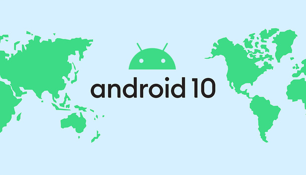 Android 10: Getting started with the best new features