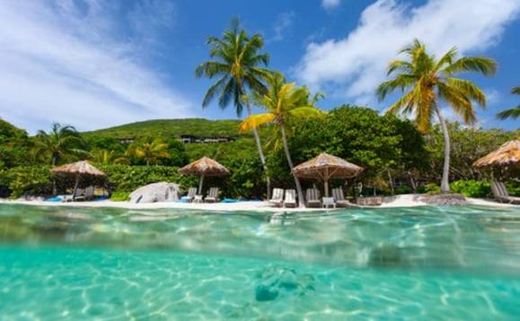 BVI anticipates financial sector boom under new rules