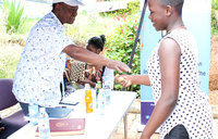 Stroke survivors urged to embrace hands-on projects
