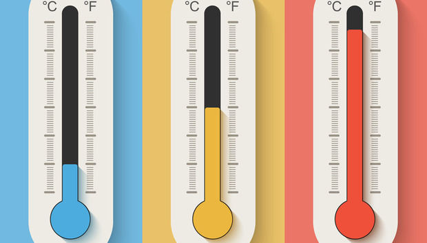 thermometers100575851orig