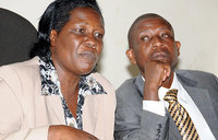 Kampala residents to be registered