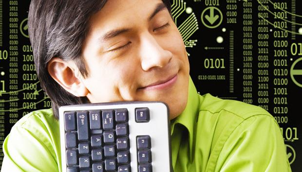 programminglanguages8100457418orig