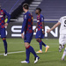 Bayern thrash Barcelona 8-2 to storm CL semis