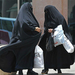 Women named to head Saudi bourse, major bank
