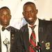 Otile, Baguma dream big ahead of studies at the University of Pretoria