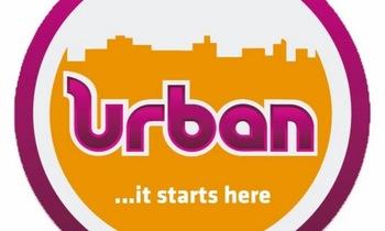 Urban tv 350x210