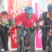 Rotary End Polio Ride launched