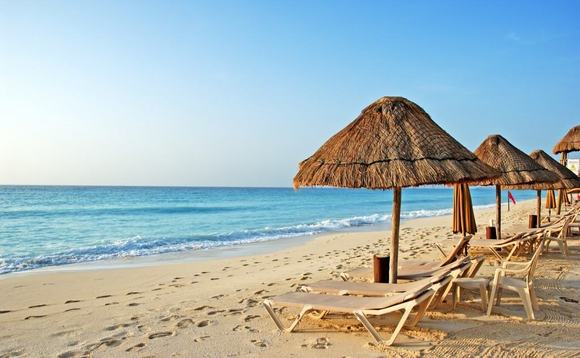 Cayman Islands and UK gov'ts streamline beneficial ownership dealings