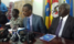 FDC demands for an independent audit for the election results