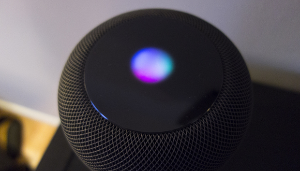 Apple's Siri 'eavesdropping' controversy can be fixed with a toggle that should've been there all along