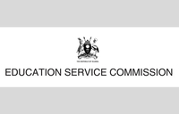 Jobs with Education Service Commission