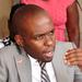 Court acquits Karamagi over grabbing Nyombi's speech