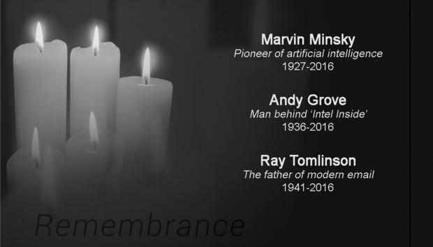 memoriam-candles-2016