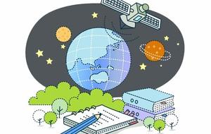 satellite-int