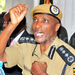 Security shake-up: Kayihura, Tumukunde dropped