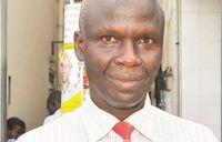 'I was forcefully taken to Butabika Hospital'