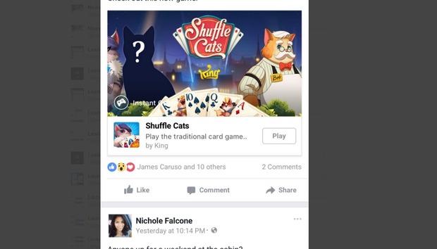facebooknewsfeedgame100695832orig