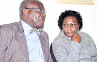 Uganda to host first ever infertility symposium