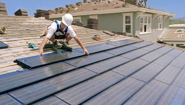 theinstallationofsolarshingles100686422orig