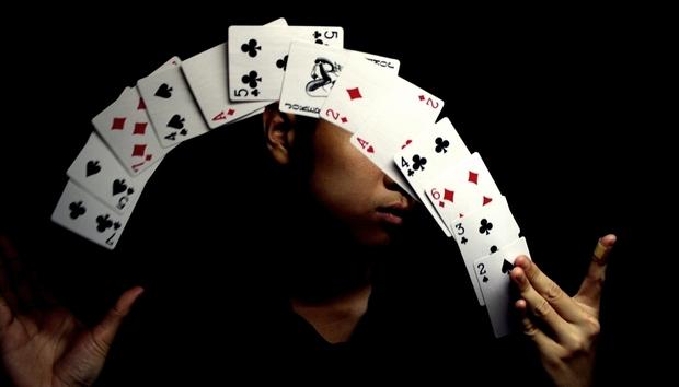 magician100685623orig