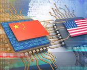china-grab-us