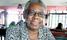 Ntiro burial for Friday