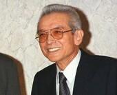 yamauchi1100054879orig500